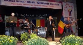 sarbatoarea-romanilor-2008-125