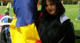 festrom2009