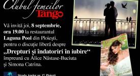 invit laguna3
