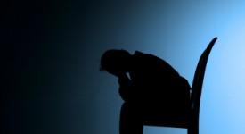 depresie blog